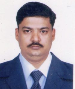 h.g.agrawal 001
