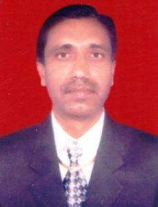 m.g.sheikh 001