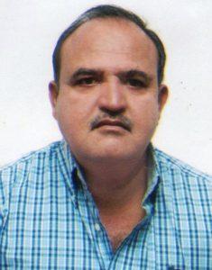 mayur bhai 001